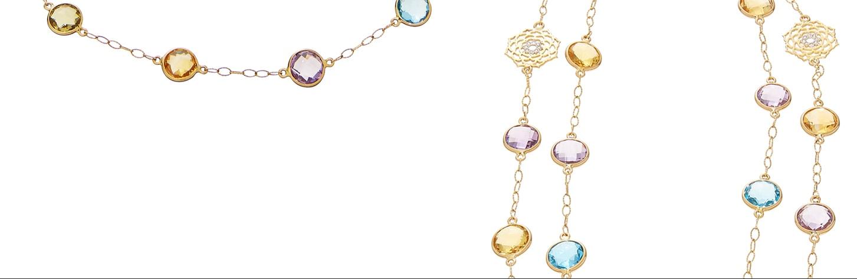 jewellery designers uk