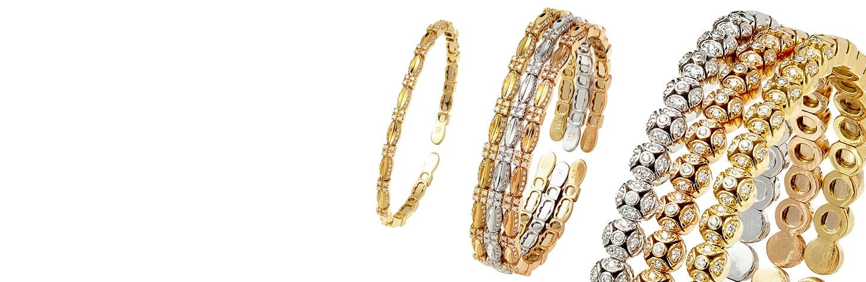 online jewellery uk