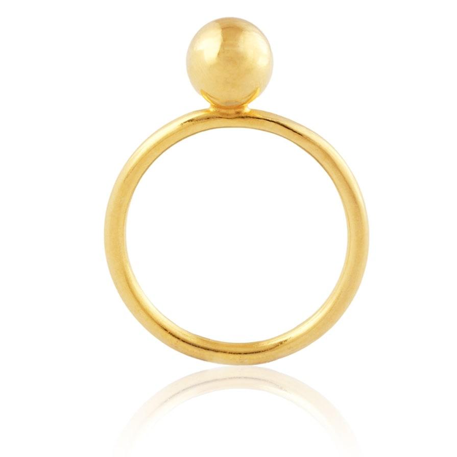Copernica Ring