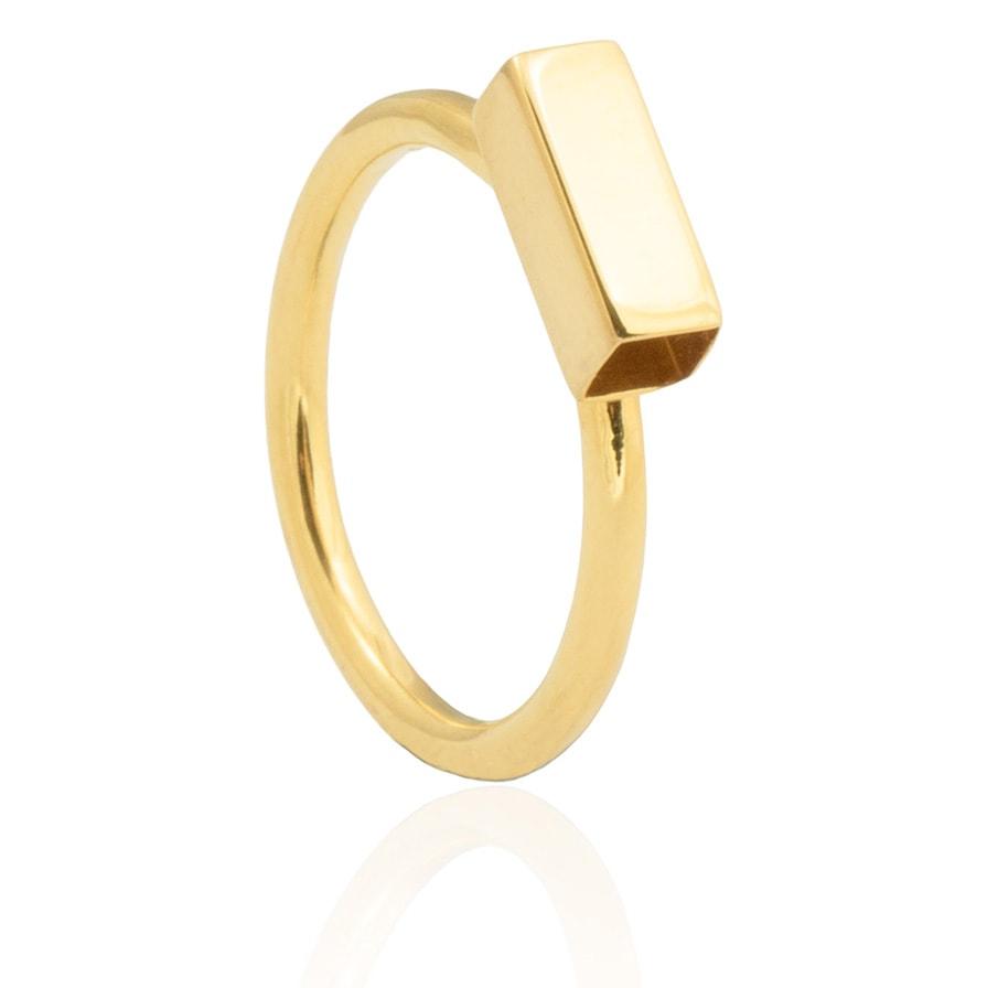 Du Chatelet Ring