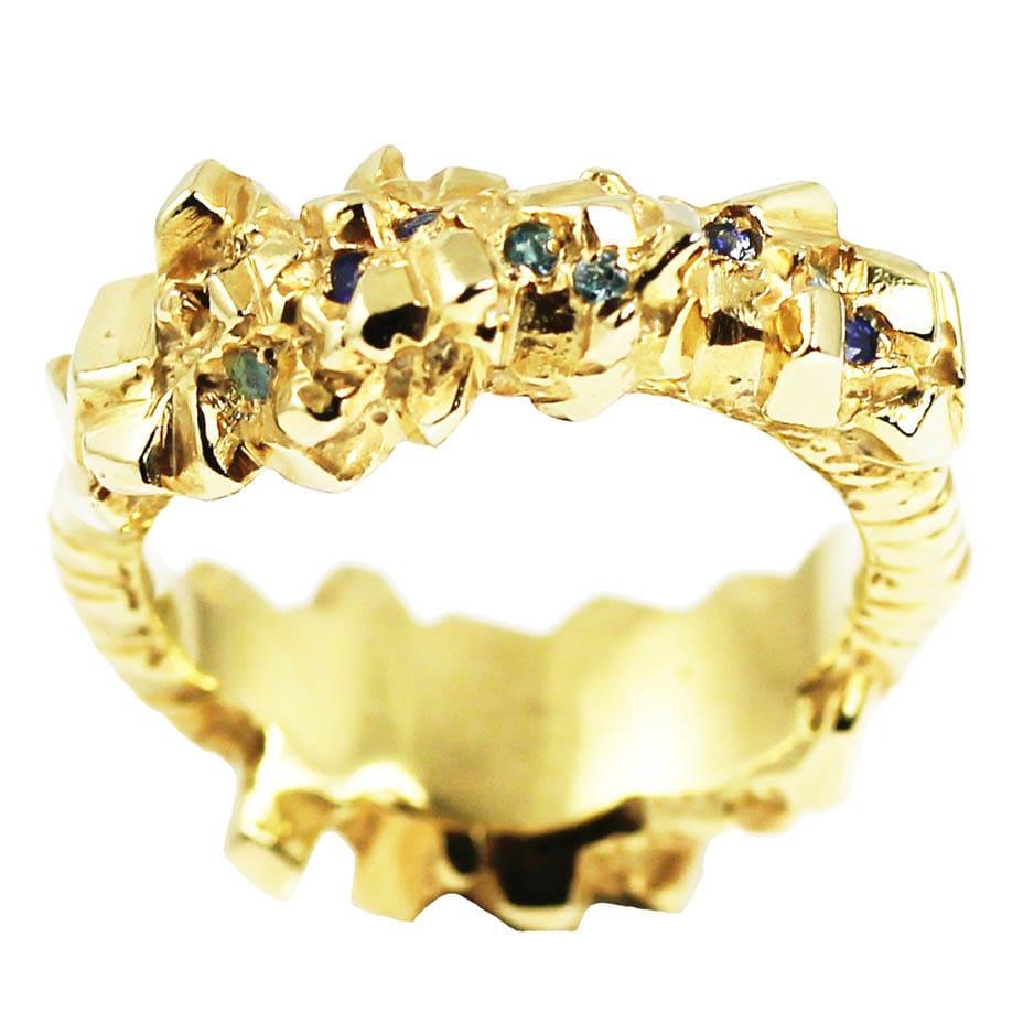 Strata Original Ring